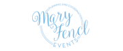 Mary Fencl Events - MisFEST 2017