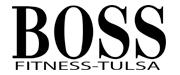 Boss Fitness Tulsa - MisFEST 2017