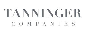 Tanninger Companies - MisFEST 2017