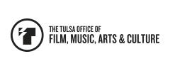 Tulsa FMAC - MisFEST 2017