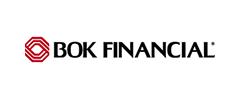 BOK Financial - Misfest 2018