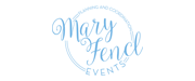 Mary Fencl Events - Misfest 2018