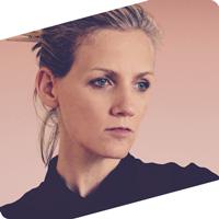 Katie Herzig - MisFEST 2018