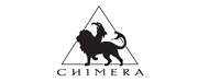 Chimera - MisFEST 2018