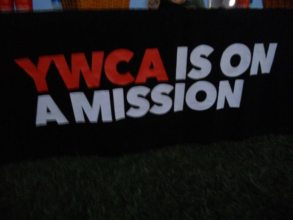 MisFEST 2018 - YWCA