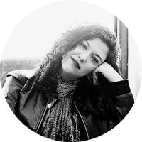 Casii Stephan - MisFEST