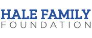 Hale Family Foundation - MisFEST 2019 Sponsor